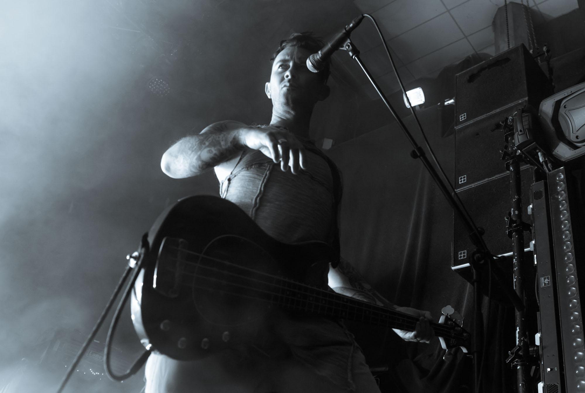 031218-Studioscape.org-PhotoByOivindSvendsen-Norway-Oslo-Rockefeller-GaryNuman-2