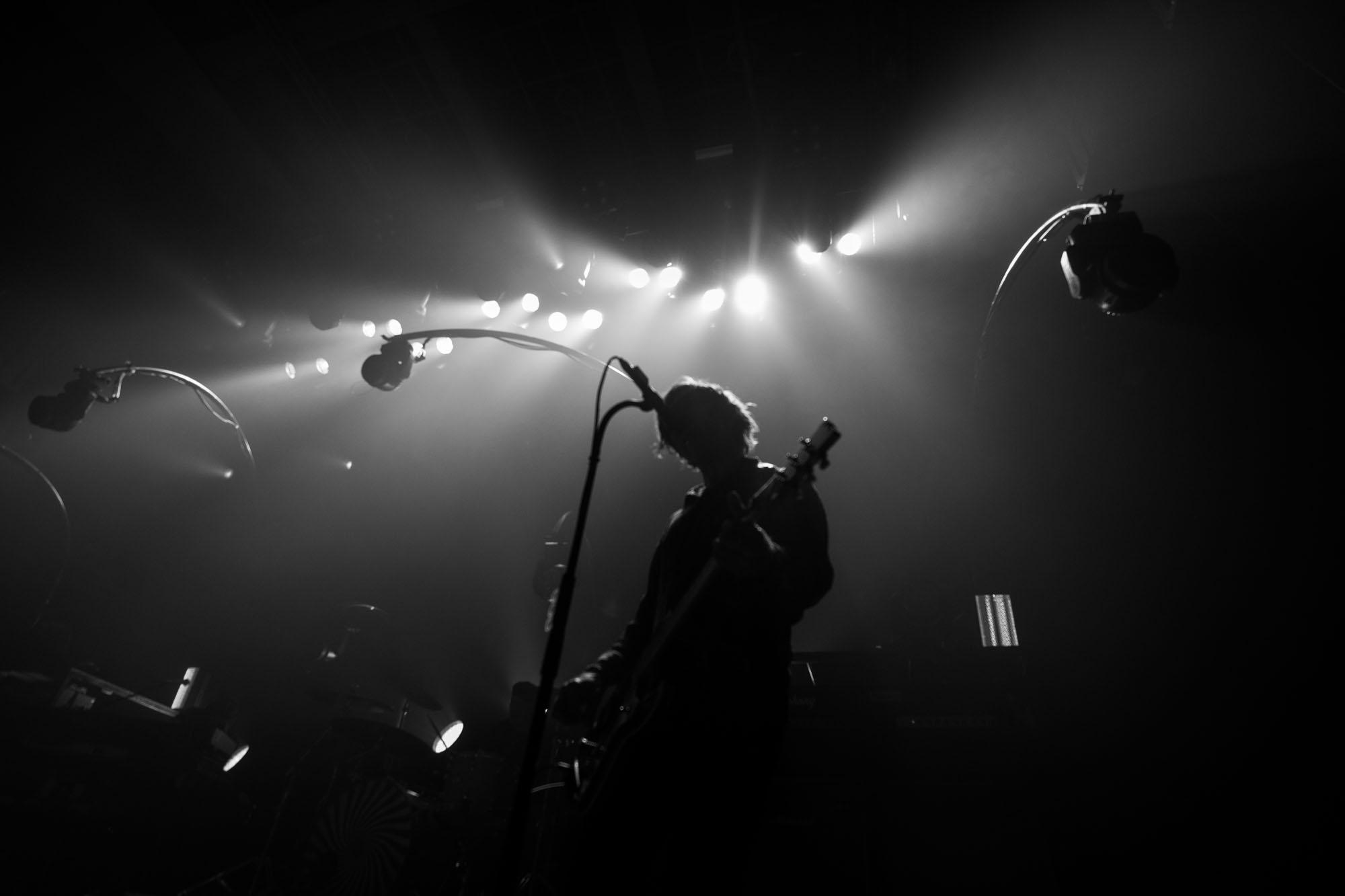 081281-Studioscape.org-PhotoByOivindSvendsen-Norway-Oslo-Rockefeller-DumDum Boys-2