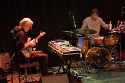 170319PhotoByTommyLundPettersen-EivindAarset+JanBang&AndersEngen@Kongshaugfestivalen-CosmopoliteOslo8