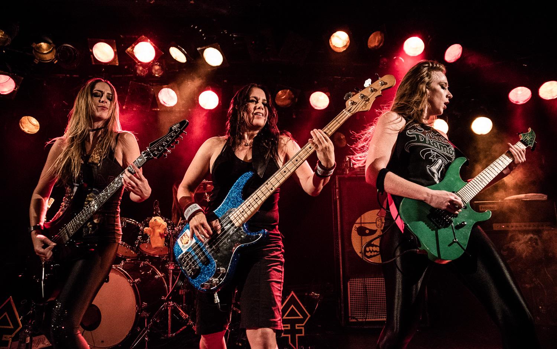 20190411_The_Iron_Maidens@John_Dee©WillyLarsenPhotography_Disharmoni (59 of 129)