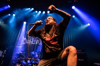 20190418-The_Black_Dahlia_Murder@Infernofestivalen_2019©WillyLarsenPhotography_Disharmoni (6 of 31)