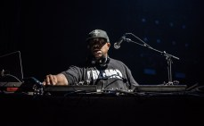 20190523-Gods_of_Rap-DJ_Premier@Oslo_Spektrum©WillyLarsenPhotography_DH1 (2 of 2)