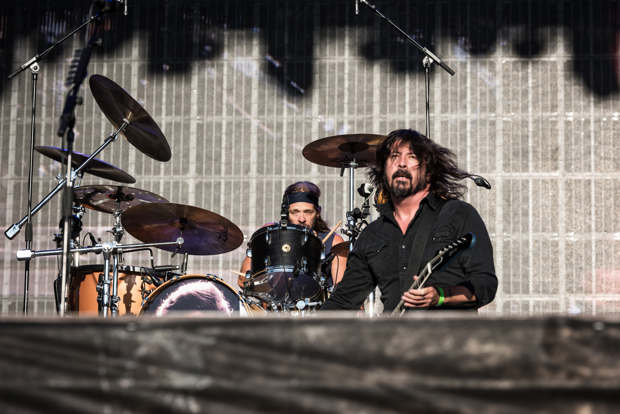 20062019_Foo_Fighters__Koengen_Bergen__Oeyvind_Toft _011