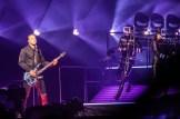 Muse @ Telenor Arena