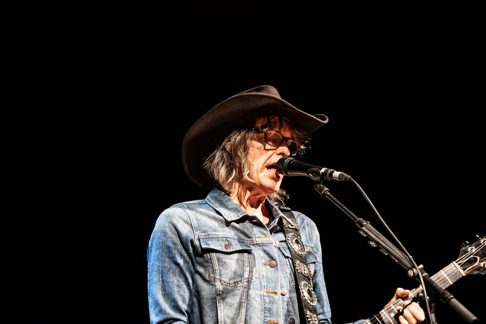 02112019_The_Waterboys__Forum__Oeyvind_Toft_40