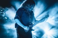 Opeth_SentrumScene_SadanEkdemir_3