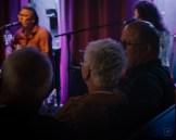 Vidar Johnsen, Cafe 3B. Foto: Eirunn Smaaland Oppheim (@viljesterk)