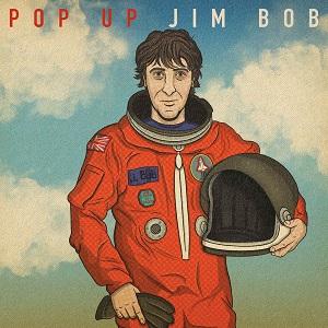 JIM-BOB-LP