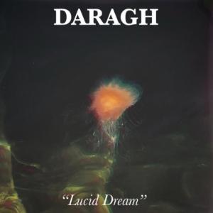 Lucid Dream - Daragh cover