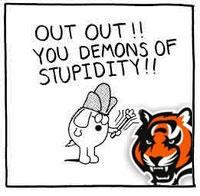 Stupid-Bengals