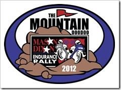 20-20_Mountain Do Do Patch_C1_FR1101 Ab