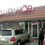 Pho Lien Hoa, Do You Pho? – Restaurant Review