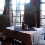 Oklahoma City Chef Portrait – Chef Jason Heald of Paseo Grill