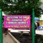 Festival Market Place – Edmond's Farmers Market