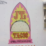 JT's Tacos A Diamond in the Rough
