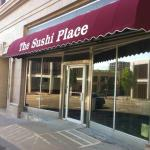 The Sushi Place – Tulsa Tasting