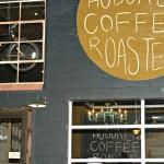 Hoboken Coffee House/Roasters
