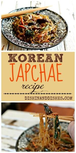 chapcahe recipe