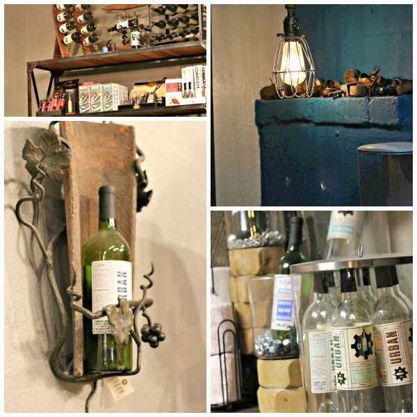 Urban Wine Works photos