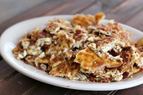 Bacon Chipotle Caramel Crack 2