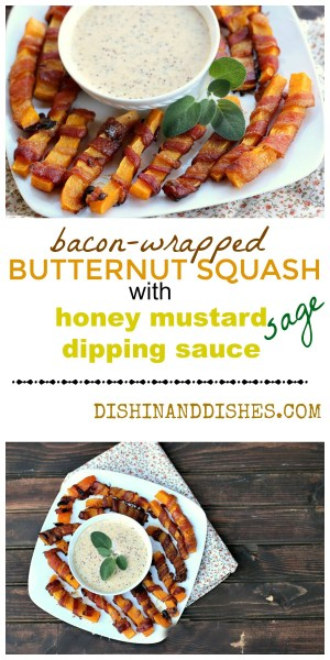 bacon-wrapped-butternut-squash-wedges-4