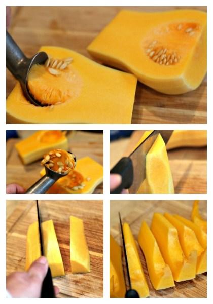 butternut-squash-cut-into-wedges