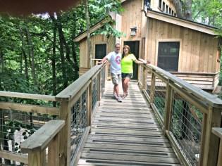 treehouse master treehouse burton