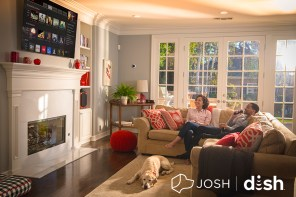 Customize your On Demand Content with DISH | The DIG