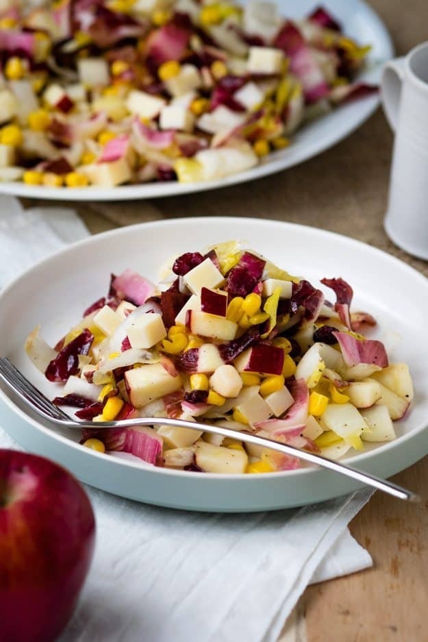 Apple-Endive-Salad-5