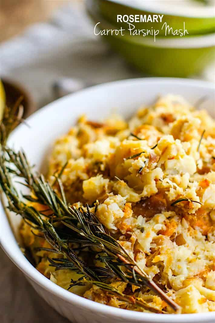 rosemary-carrot-parsnip-mash-TITLE