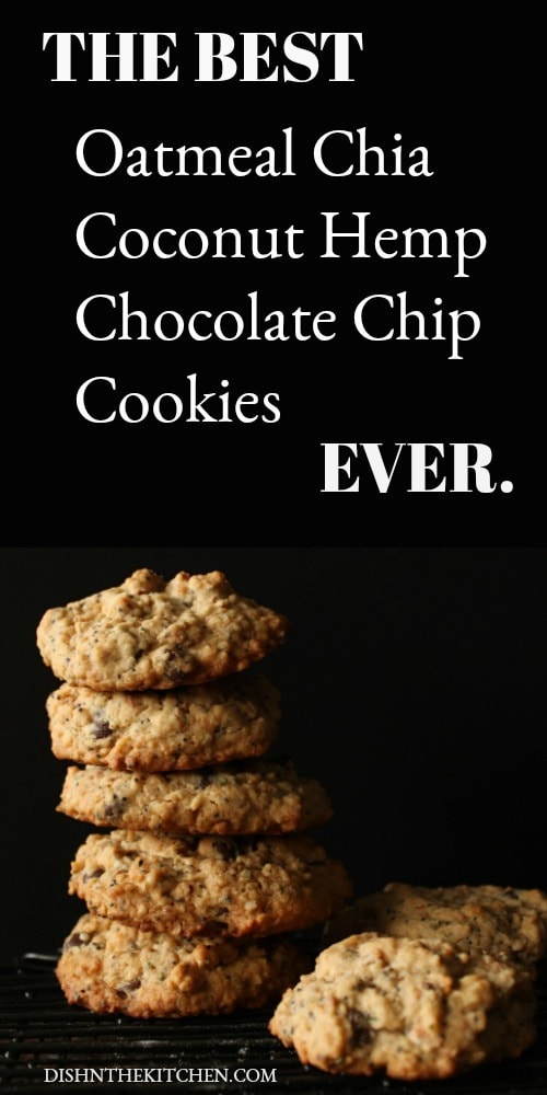 Congratulations! You have found the recipe for THE best Chocolate Chip Cookies. EVER. #Cookies #ChocolateChip