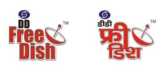 DD Free Dish DTH Channel List