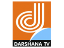 darshana tv frequency
