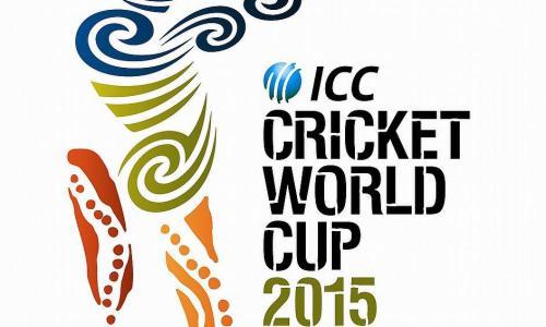 dd1 live icc cricket 2015
