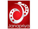 janapriya tv frequency