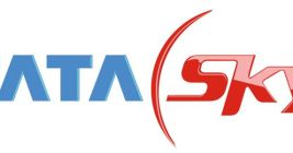 tata sky packages list 2015