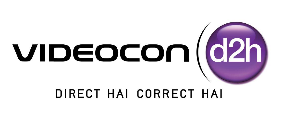 videocon d2h transponder list