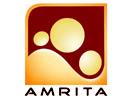 amrita tv d2h