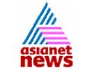 asianet news d2h