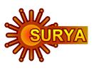 surya tv d2h
