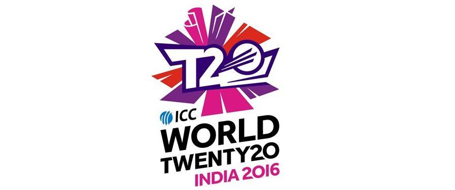 2016 ICC World Twenty20