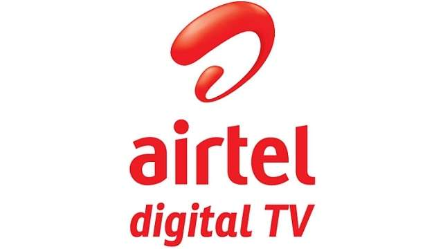 Airtel dth my plan 99 - channels and service list
