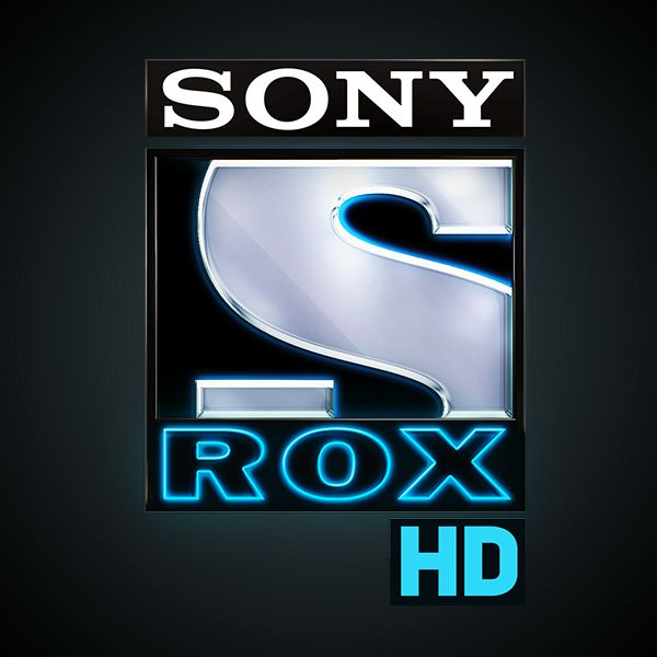 Sony ROX HD Channel Launched - Availability in Cable Network and DTH Services