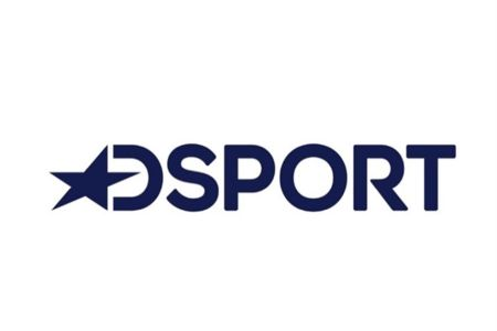 DSport channel from discovery