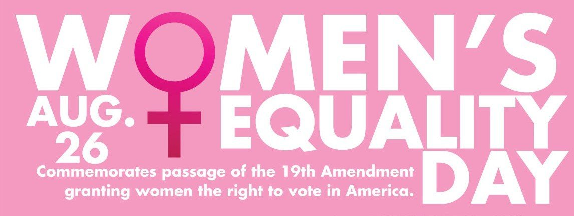 womens-equality-day-august-26-e1409036987631