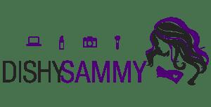 DISHYSAMMY