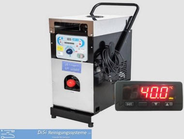 Hotbox-mobil-Heißwasser-Mazzoni