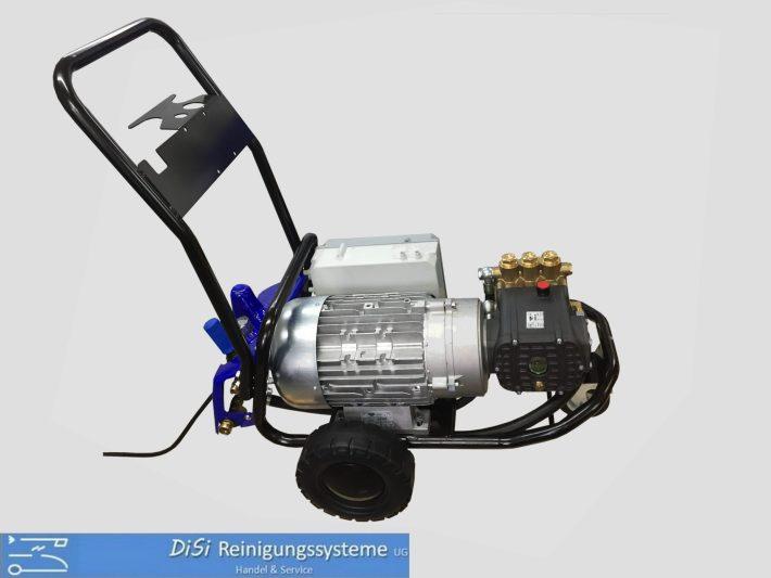 Hochdruckreiniger-Kaltwasser-KC5000-Mazzoni