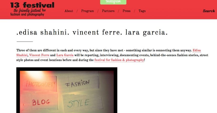 12estival+festival+for+fashion+photography+disi+couture+edisa+shahini+2012