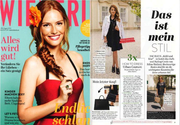 WIENERIN-August-2014-das-ist-mein-stil-disi-couture-edisa-shahini